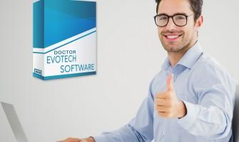 Όλα όσα θέλετε να γνωρίζετε για την Ηλεκτρονική Τιμολόγηση με απλές ερωτήσεις