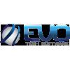 Evotech Software