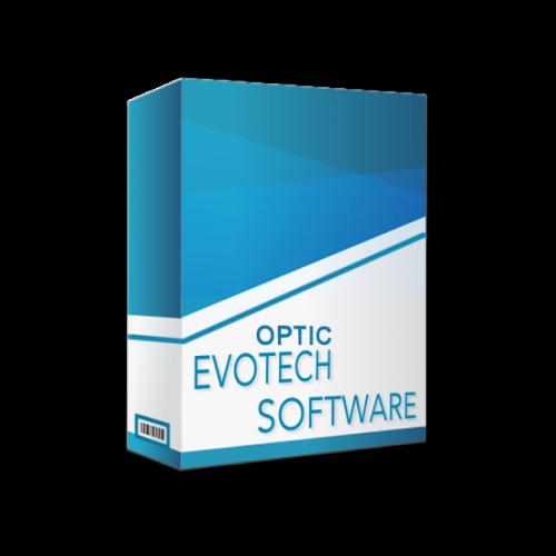 Evotech Optic