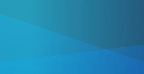 mydata για ελεύθερους επαγγελματίες